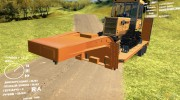 Трейлер for Spintires DEMO 2013 miniature 3
