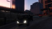 GMC Sierra 1992 (BETA) for GTA 5 miniature 3