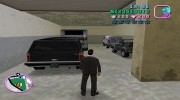 Сохранение от ChrisRedfield for GTA Vice City miniature 4