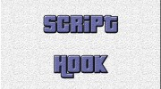 Net Script Hook 1.0.1.0 - 1.1.2.0 for GTA 4 miniature 1