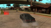 "Fixed ""Go to the car"" for DYOM для GTA San Andreas миниатюра 3"