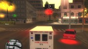 GTA IV Pack 2016 (Low PC)  миниатюра 36