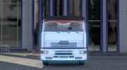 Kamaz 5460 for Euro Truck Simulator 2 miniature 5