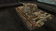 PzKpfw V Panther II Kubana for World Of Tanks miniature 3