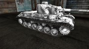 VK3001P 01 for World Of Tanks miniature 5