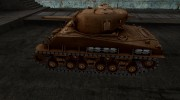M4A3 Sherman 6 for World Of Tanks miniature 2