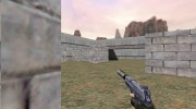 aim_usp for Counter Strike 1.6 miniature 6
