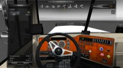 International 9300 Eagle для Euro Truck Simulator 2 for Euro Truck Simulator 2 miniature 5
