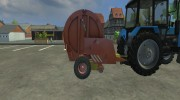 ПРФ-180 for Farming Simulator 2013 miniature 4