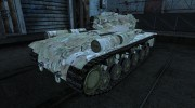 КВ-1С for World Of Tanks miniature 4