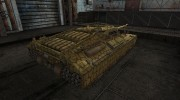 Шкурка для T95 №10 for World Of Tanks miniature 4