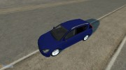 Kia Ceed for BeamNG.Drive miniature 5