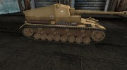 Шкурка для DickerMax for World Of Tanks miniature 5