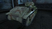 Т-28 CkaHDaJlucT for World Of Tanks miniature 4