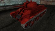 А-20 2 for World Of Tanks miniature 1