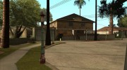 New Grove Street  miniature 8