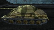 T-44 7 for World Of Tanks miniature 2