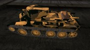 Шкурка для БТ-7 for World Of Tanks miniature 2