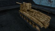 Шкрка для С-51 для World Of Tanks миниатюра 3