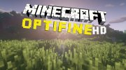 OptiFine HD 1.12.2 for Minecraft miniature 1