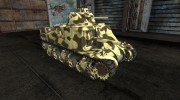 M3 Lee 4 for World Of Tanks miniature 5