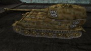 VK4502(P) Ausf B 4 for World Of Tanks miniature 2