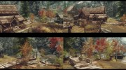 Айварстед от JK 1.0 for TES V: Skyrim miniature 8