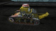 МС-1 SpMind for World Of Tanks miniature 2