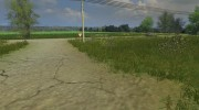 Бухалово v 2.0 для Farming Simulator 2013 миниатюра 32