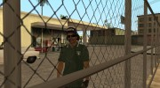 Eazy-E for GTA San Andreas miniature 3