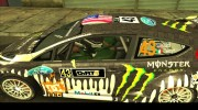 DIRT 2 HD cars pack  миниатюра 14