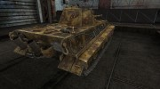 Шкурка для E-50 for World Of Tanks miniature 4
