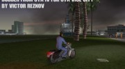 Bobber from GTA IV for GTA Vice City miniature 2