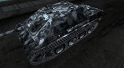 JagdPanther 16 для World Of Tanks миниатюра 1
