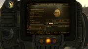 TFH 1st Recon Helmet for Fallout New Vegas miniature 3