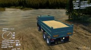 Tatra 815 S3 for Spintires DEMO 2013 miniature 3