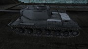 ИС Cyapa for World Of Tanks miniature 2
