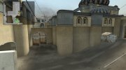 De Dust2 из старой версии CSGO for Counter-Strike Source miniature 7