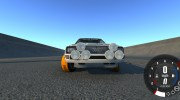Audi Sport Quattro B2 1984 for BeamNG.Drive miniature 2