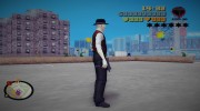 Оружие из Postal 2 Complete for GTA 3 miniature 16