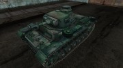 PzKpfw III 02 for World Of Tanks miniature 1
