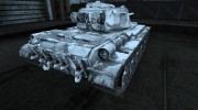 T-44 13 for World Of Tanks miniature 4