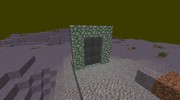 Waste Land for Minecraft miniature 2