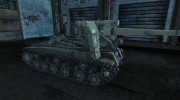 С-51 for World Of Tanks miniature 5