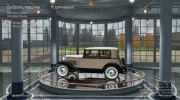 Real Car Facing mod (version 1.6) replay for Mafia: The City of Lost Heaven miniature 2