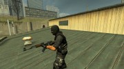 Happy Camper´s Tactical Phoenix для Counter-Strike Source миниатюра 4