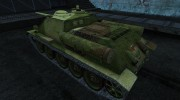 СУ-85 for World Of Tanks miniature 3