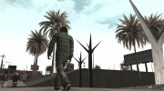 HD Grove Street Skins  miniature 6