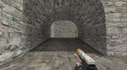 Glock Toxic Waste for Counter Strike 1.6 miniature 2