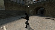 dark_phoenix_connektion_v3 для Counter-Strike Source миниатюра 5